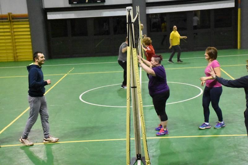 corso allenatori pvo (33) (Copia)