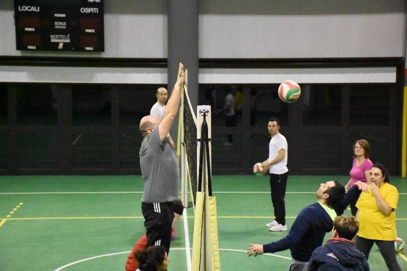 corso allenatori pvo (34) (Copia)