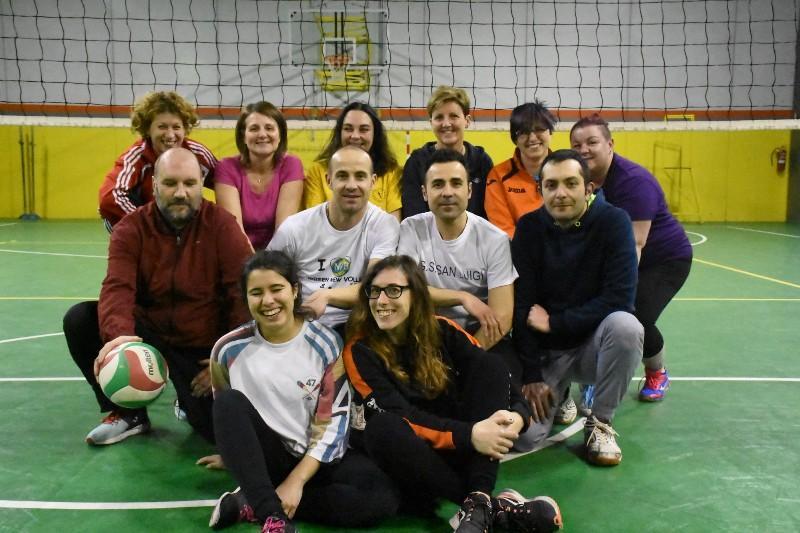 corso allenatori pvo (62) (Copia)