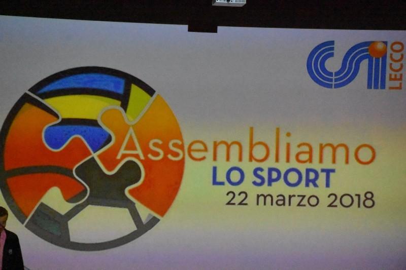 assemblea (1)