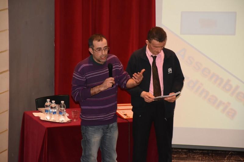 assemblea (14)