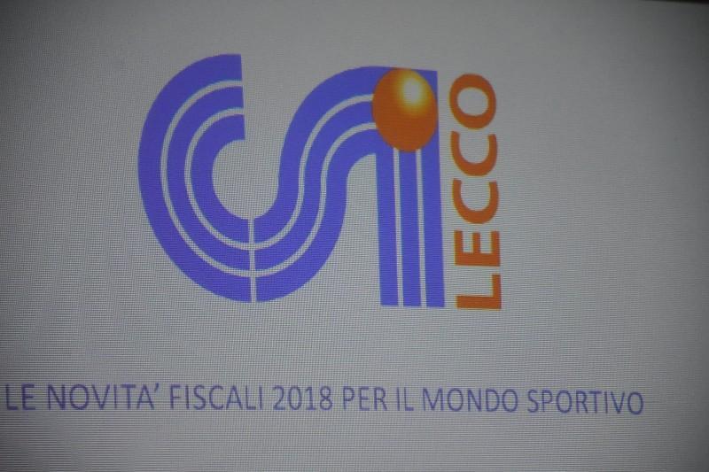 fisco (1) (Copia)