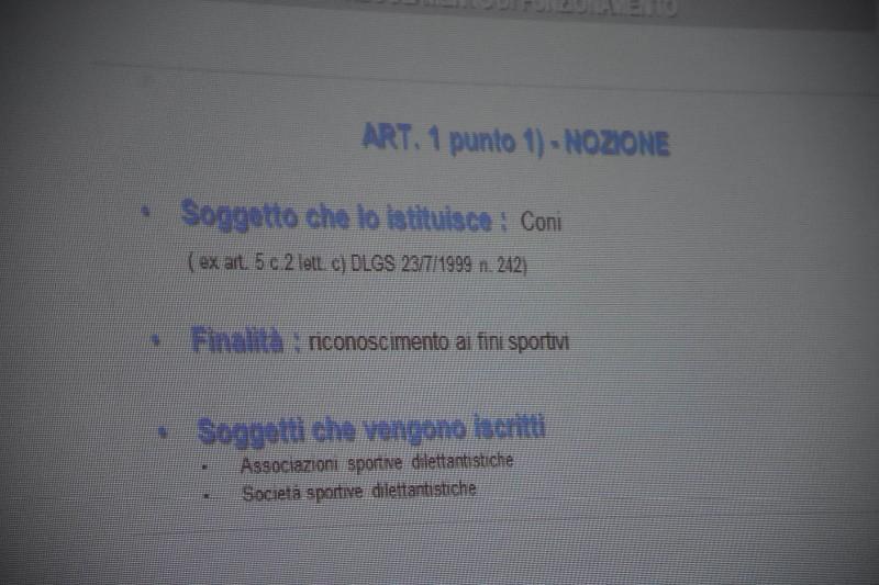 fisco (5) (Copia)