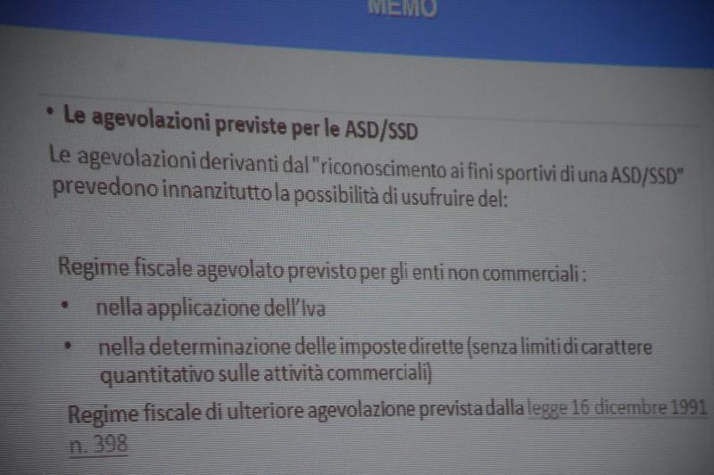 fisco (10) (Copia)