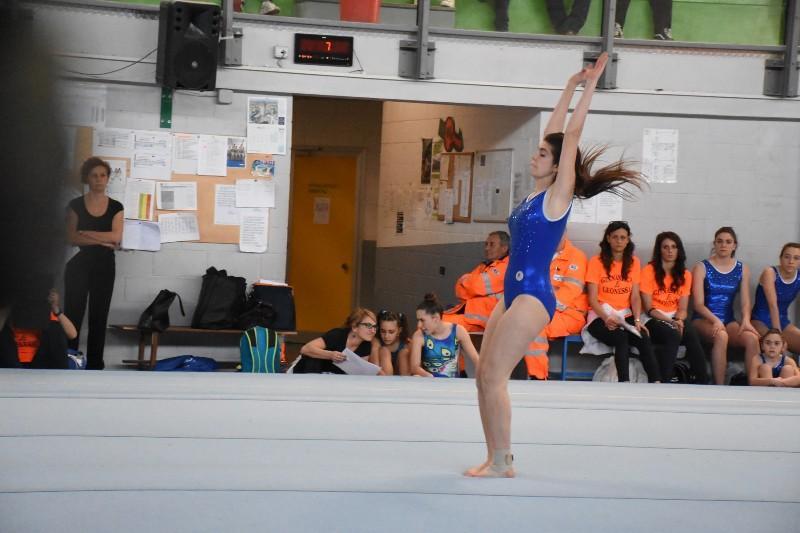 ginnastica (3) (Copia)