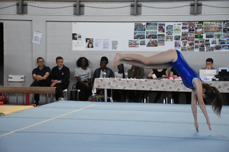 ginnastica (4) (Copia)