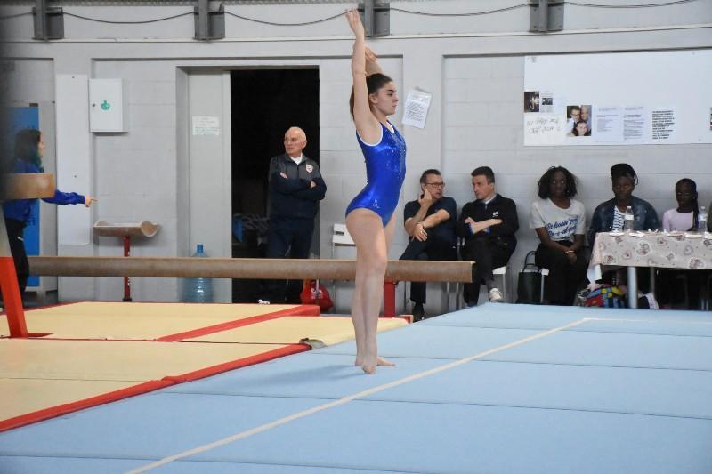 ginnastica (5) (Copia)