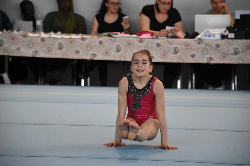 ginnastica (10) (Copia)