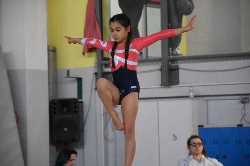 ginnastica (11) (Copia)