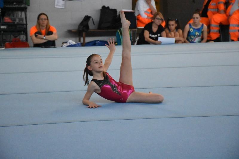 ginnastica (14) (Copia)