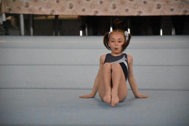 ginnastica (48) (Copia)