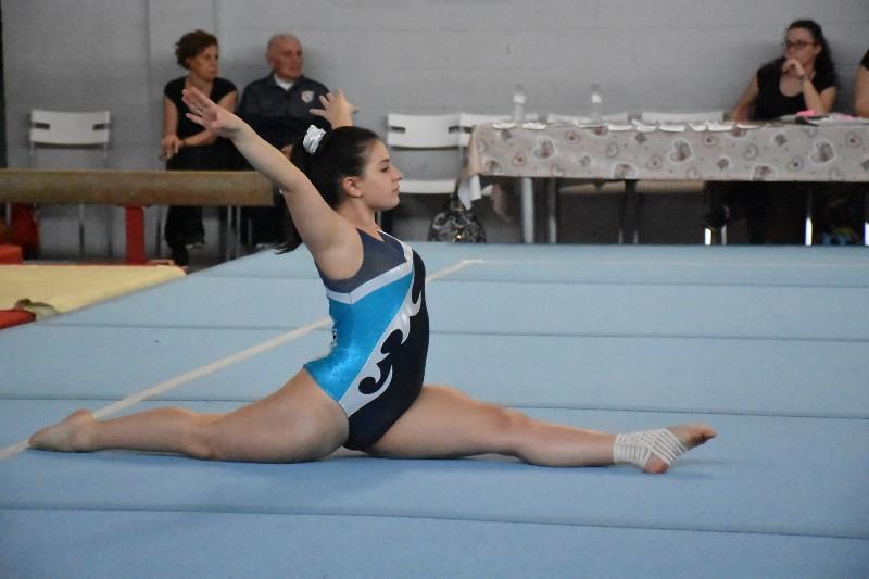 ginnastica (55) (Copia)