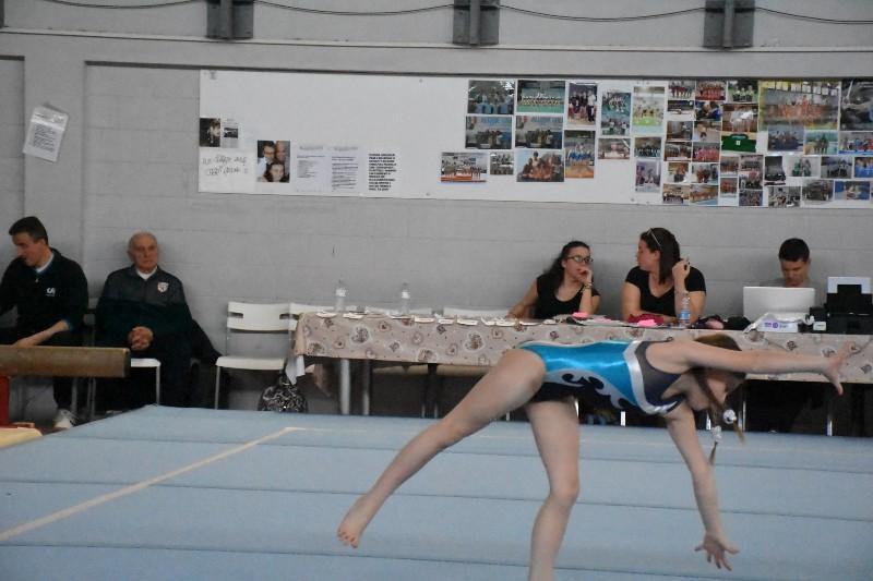 ginnastica (64) (Copia)