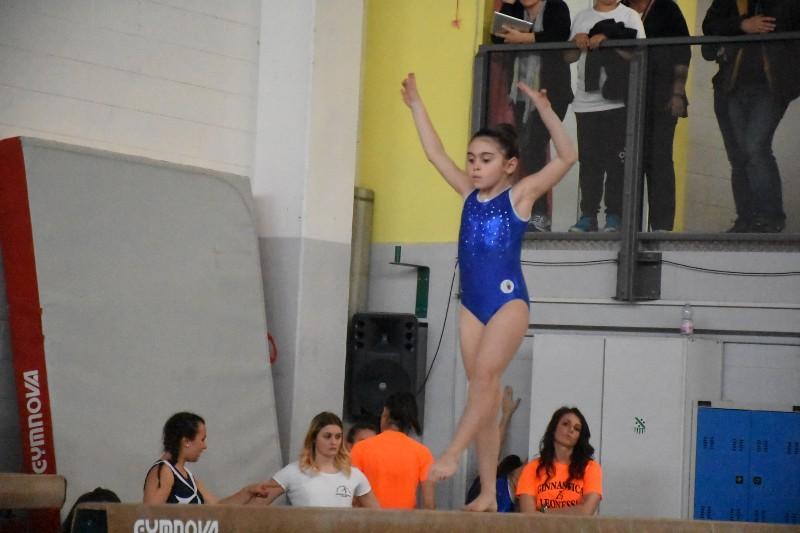ginnastica (81) (Copia)