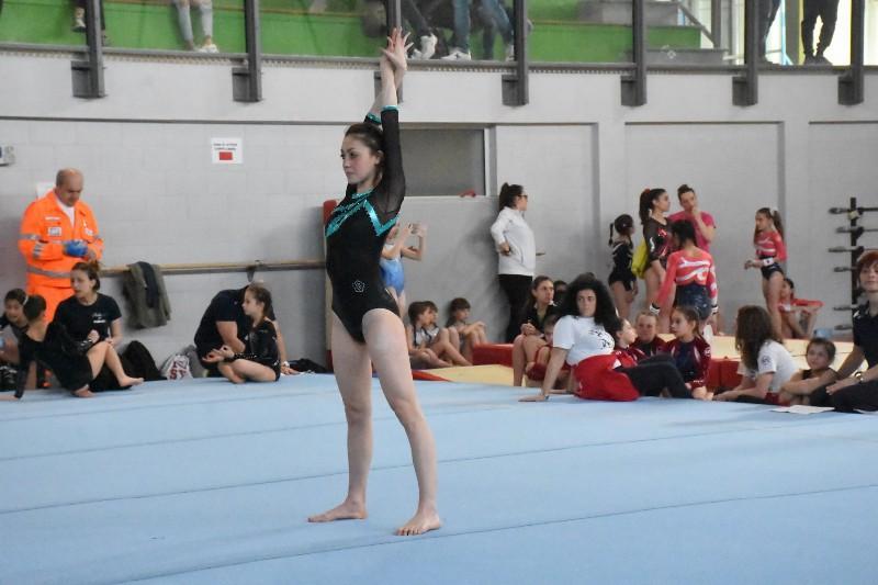 ginnastica (107) (Copia)