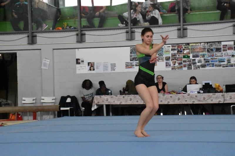 ginnastica (122) (Copia)