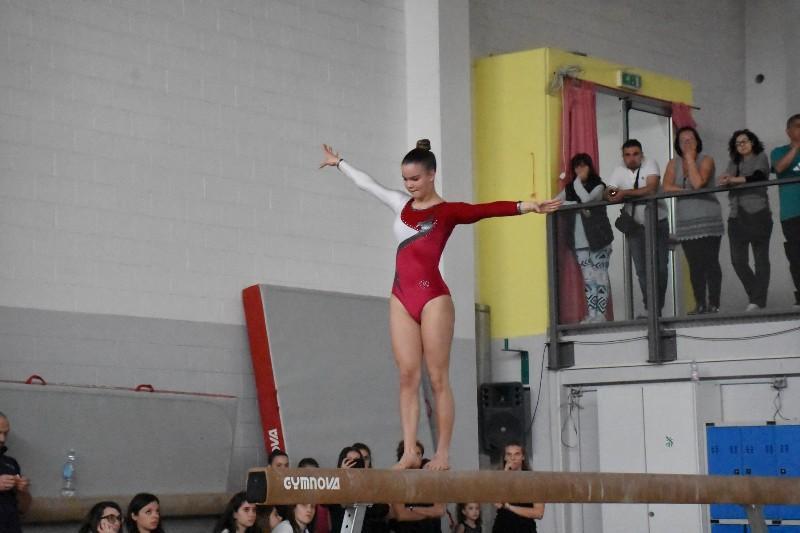 ginnastica (136) (Copia)
