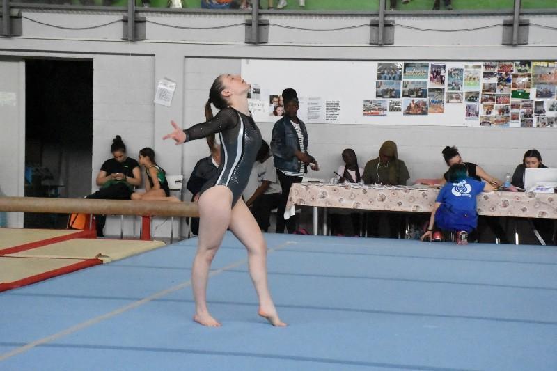 ginnastica (139) (Copia)