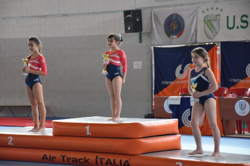 ginnastica (171) (Copia)