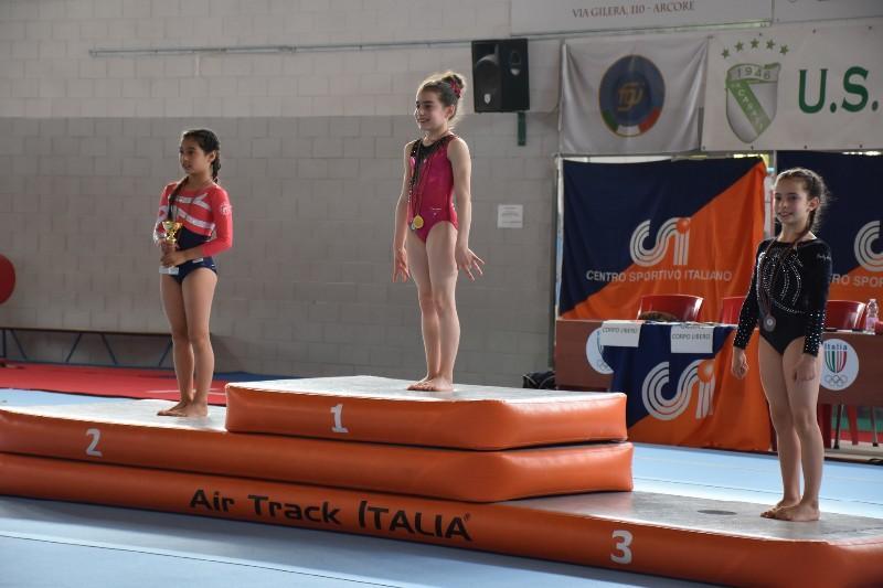 ginnastica (182) (Copia)