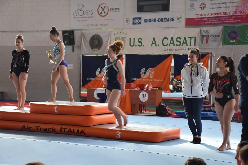 ginnastica (201) (Copia)