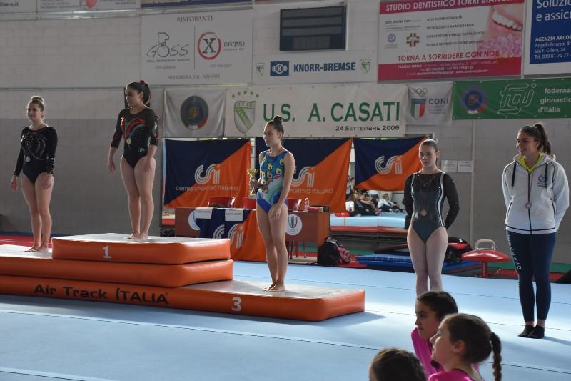 ginnastica (200) (Copia)