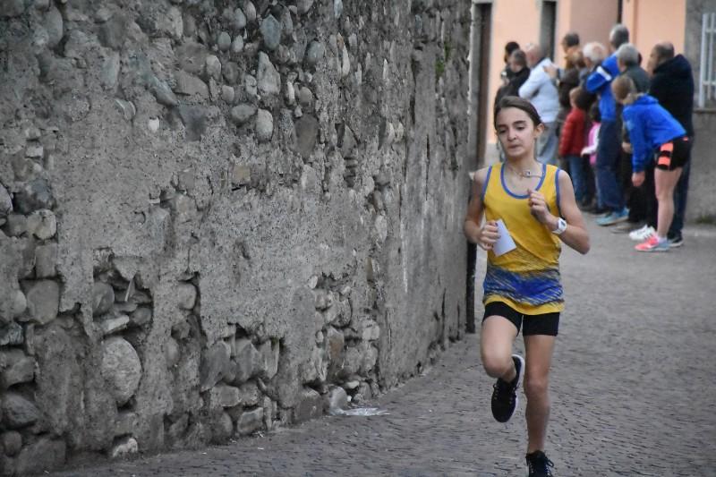 CORSA SU STRADA (27) (Copia)