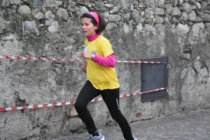 CORSA SU STRADA (34) (Copia)