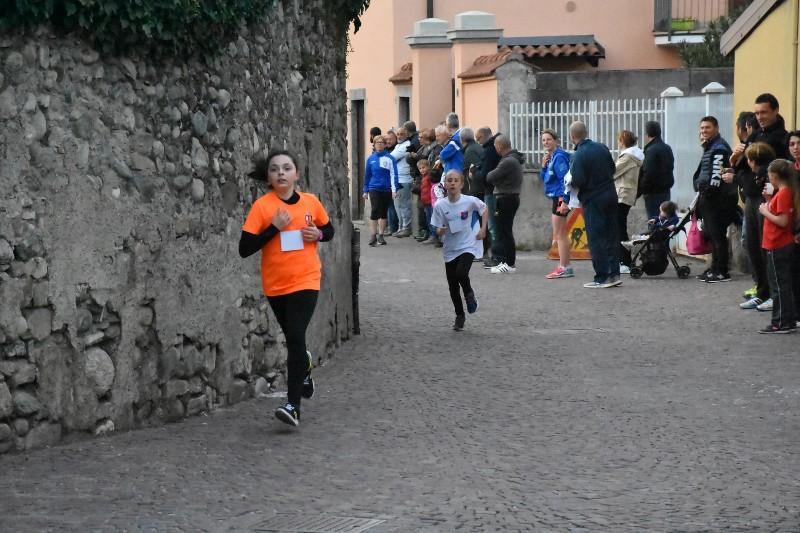 CORSA SU STRADA (35) (Copia)