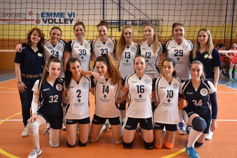 juniores pvo (40) EMME VI VALMADRERA (Copia)