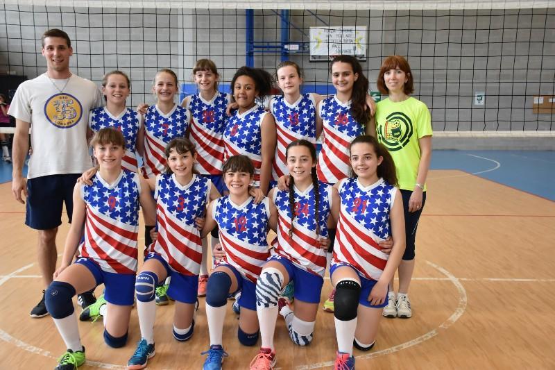semifinali ragazze (2) (Copia)