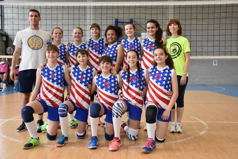 semifinali ragazze (3) LOMAGNA (Copia)