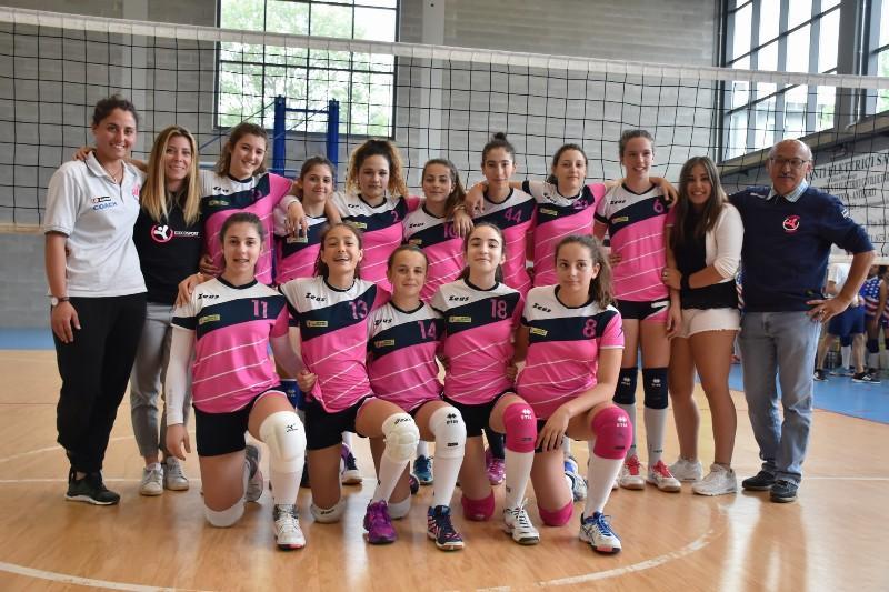 semifinali ragazze (5) (Copia)