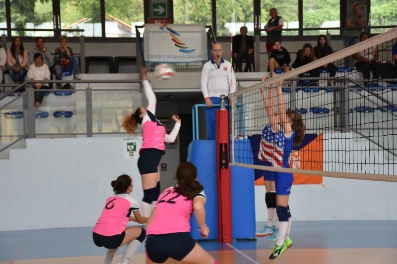 semifinali ragazze (6) (Copia)