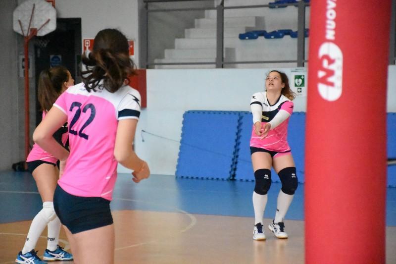 semifinali ragazze (11) (Copia)