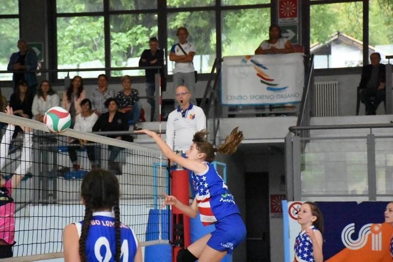 semifinali ragazze (17) (Copia)