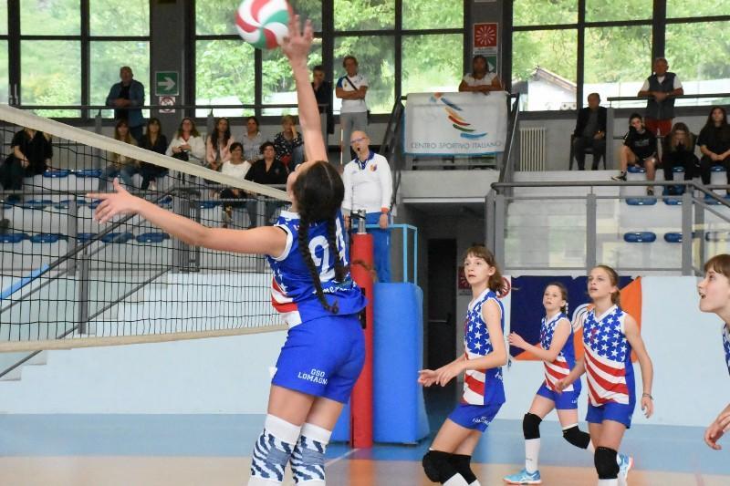 semifinali ragazze (19) (Copia)