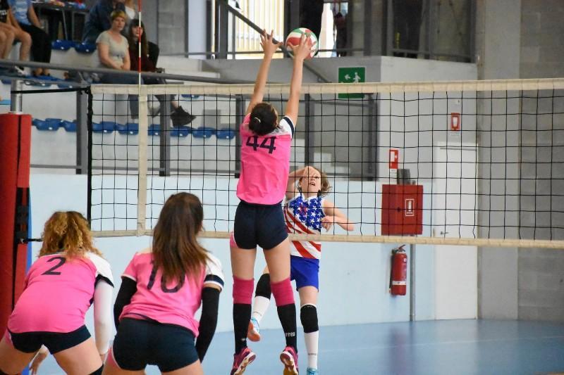 semifinali ragazze (39) (Copia)