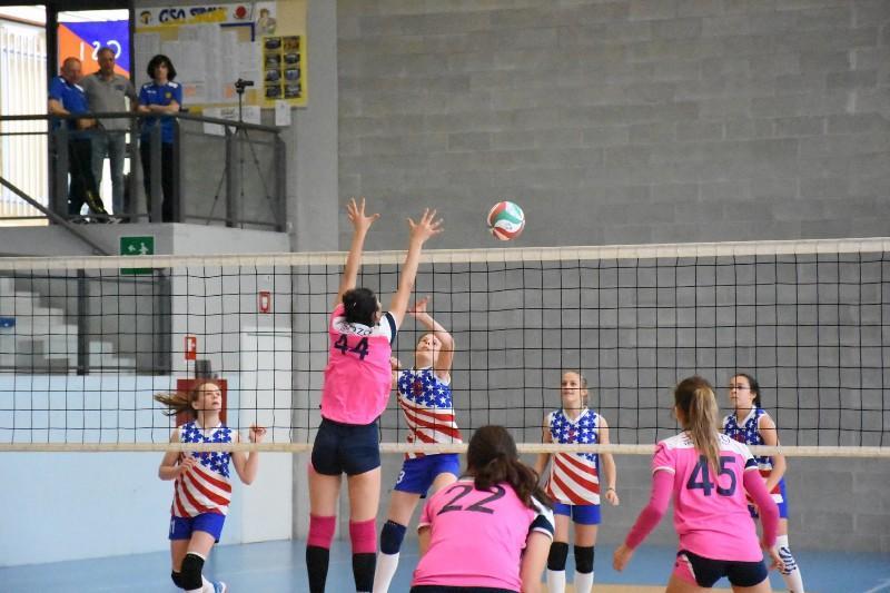 semifinali ragazze (40) (Copia)
