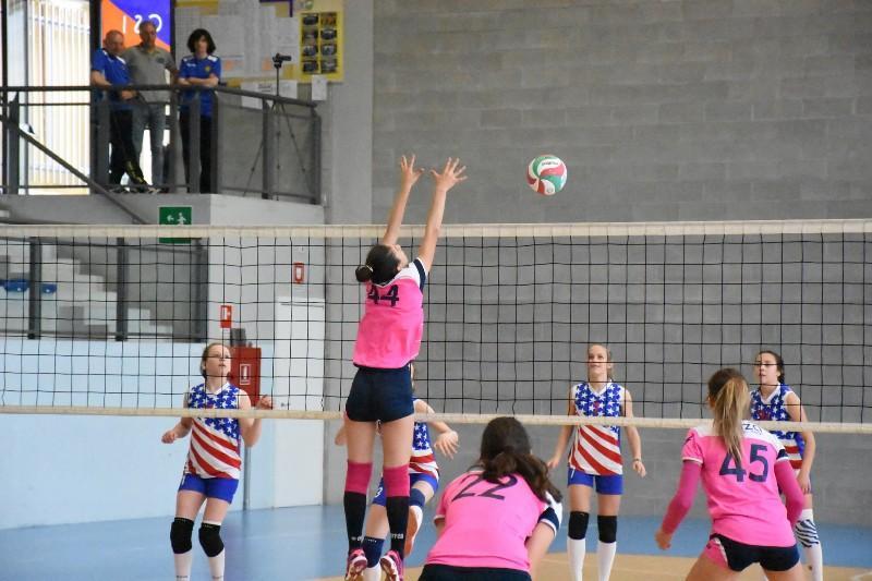 semifinali ragazze (41) (Copia)