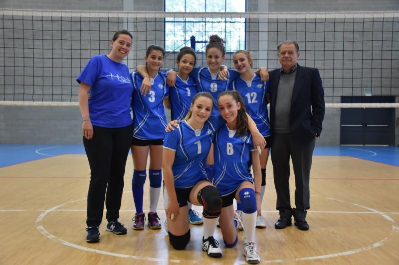 semifinali ragazze (44) (Copia)