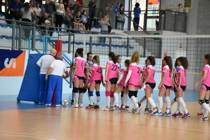 semifinali ragazze (43) (Copia)