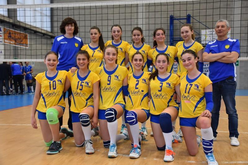 semifinali ragazze (46) (Copia)