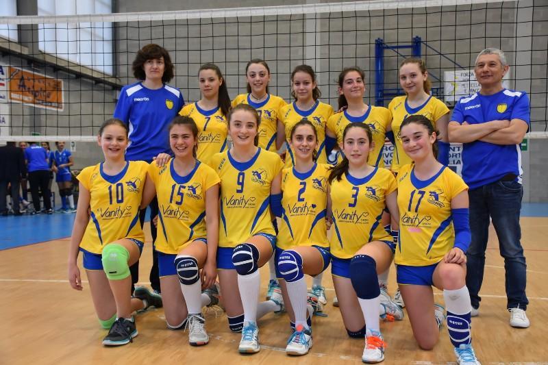 semifinali ragazze (47) SIRONE (Copia)