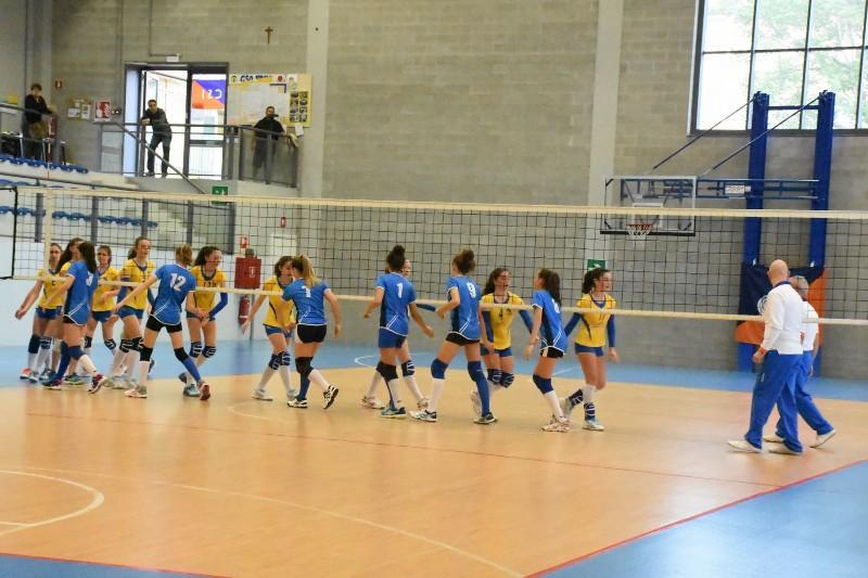 semifinali ragazze (48) (Copia)