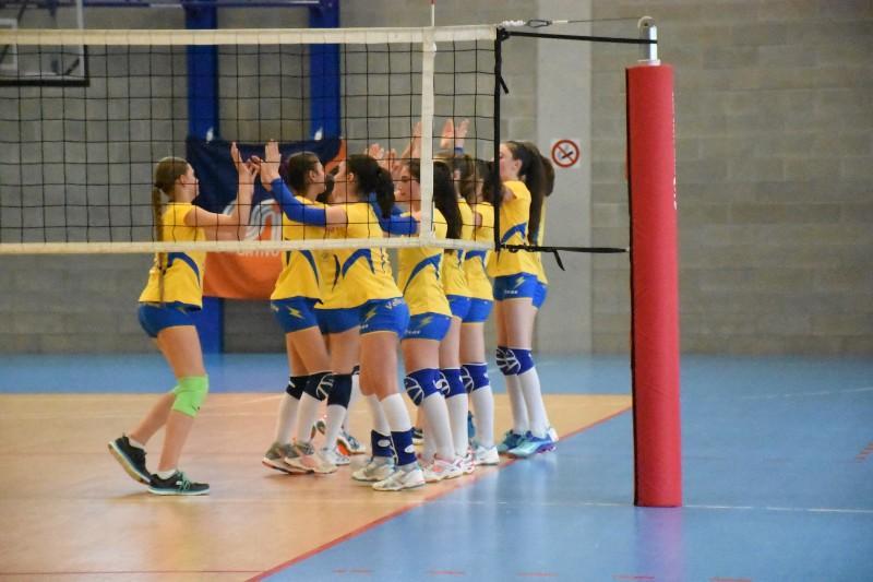 semifinali ragazze (49) (Copia)