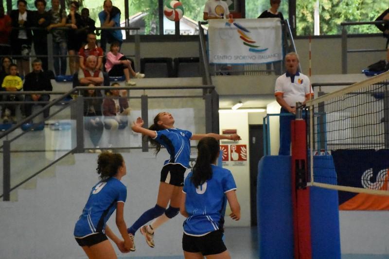 semifinali ragazze (51) (Copia)
