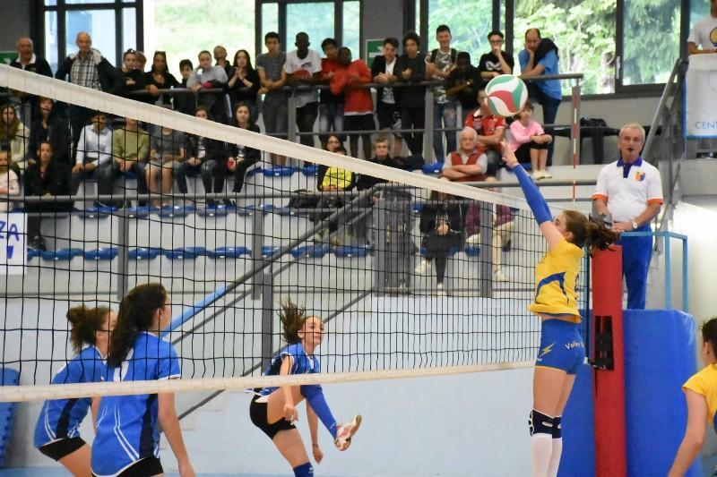 semifinali ragazze (56) (Copia)