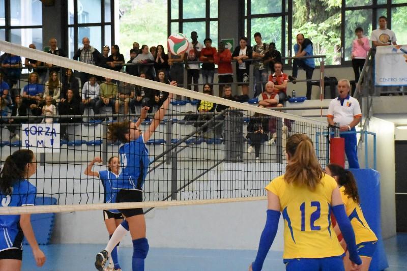 semifinali ragazze (58) (Copia)