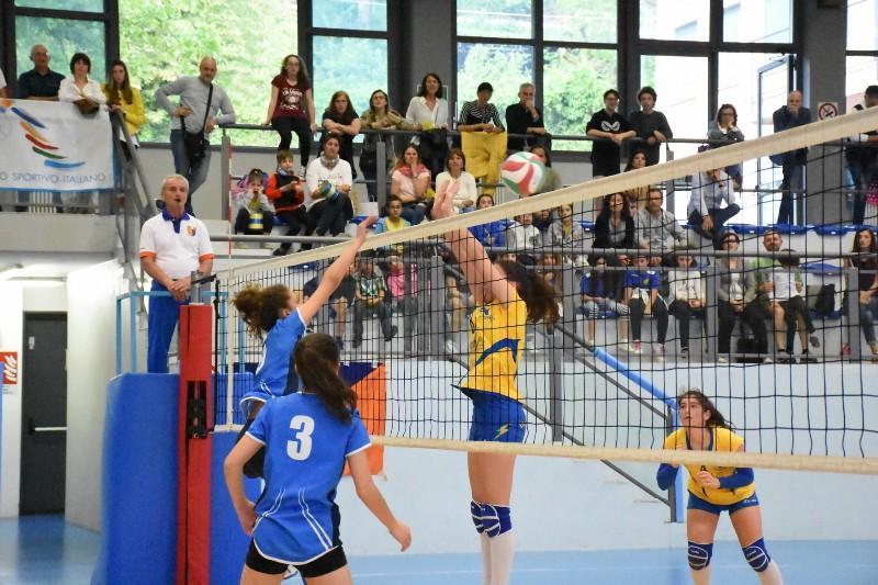 semifinali ragazze (68) (Copia)